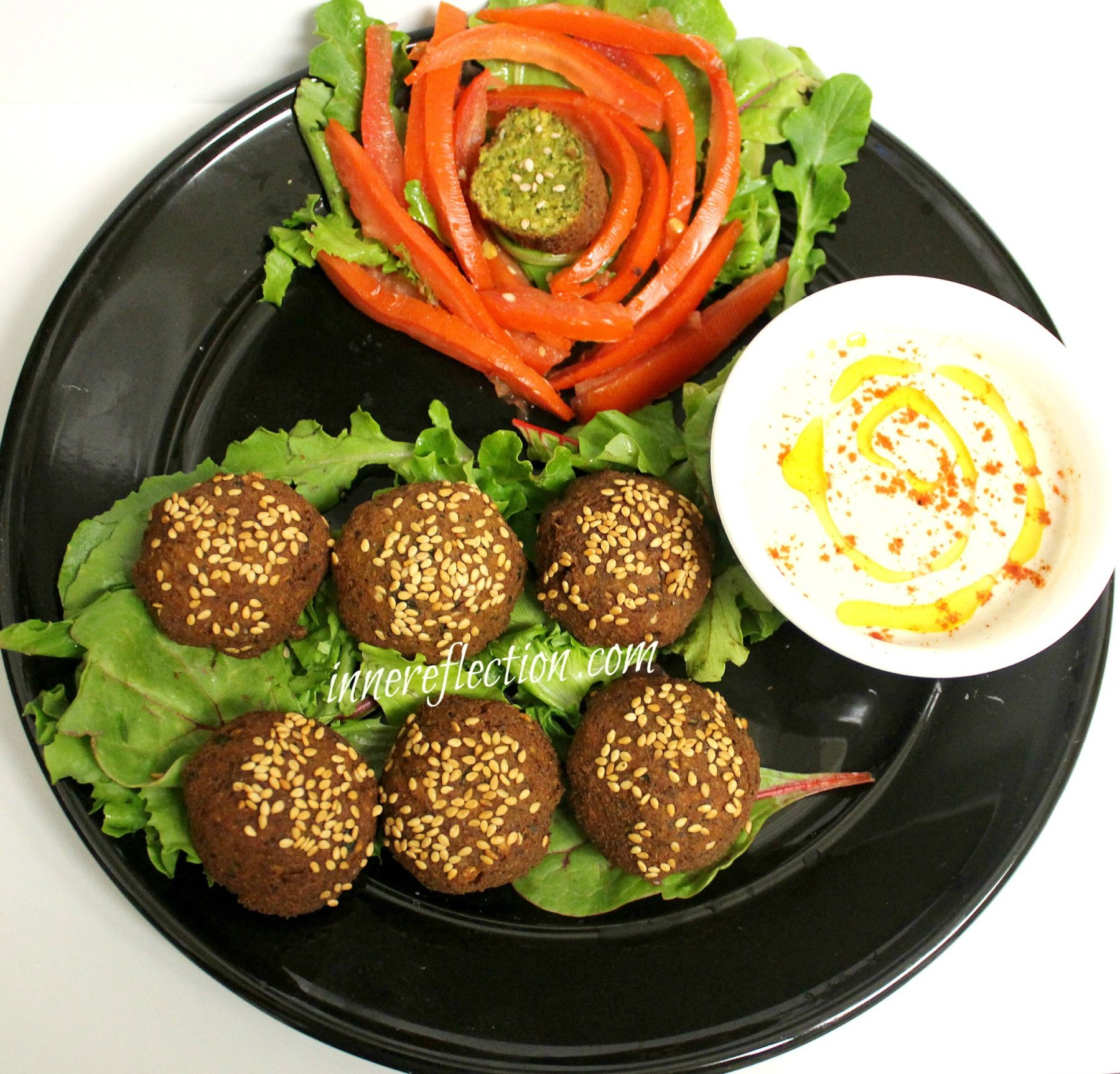 Falafellebanesemiddle easternarabic dishappetizervegetarian check out the recipes for appetizers salads main courses chutneys pickles and desserts on my blog forumfinder Image collections
